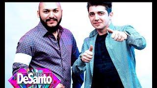 Dani Mocanu si DeSanto - Astazi sunt nume mare ( Oficial Video 2017 )
