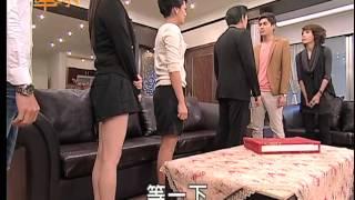 Phim Dai Loan | Phim Tay Trong Tay tap 250 | Phim Tay Trong Tay tap 250