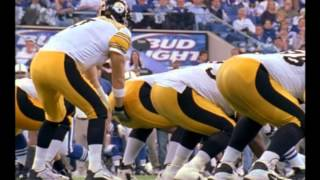 2005 AFC Divisional Playoff NFL Game of the Week