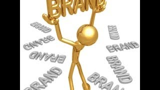 Why Brand Marketing Doesn't Work