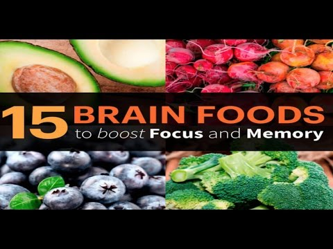 top-15-brain-foods