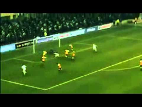 Arsenal vs Sunderland 4 1 All Goals Full Highlights 22 2 2014 Premier League