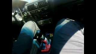 видео такси по алматы