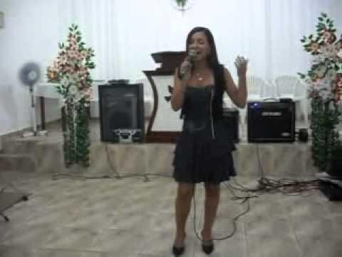 Download Simone Gomes