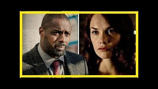 Luther season 5 spoilers: Alice Morgan's return CONFIRMED in new teaser trailer