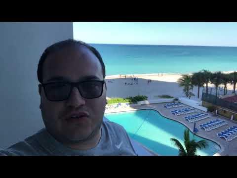 Fort Lauderdale com Madifu!
