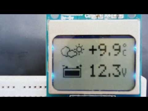 Каталог onliner. By это удобный способ купить медицинский термометр. Характеристики, фото, отзывы, сравнение ценовых предложений в минске.