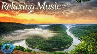 Relaxing Music Long Mix of New Age Ambient music by Europa's Ocean