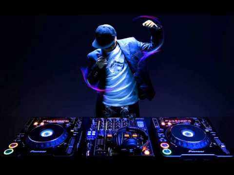Electro House Digital Flute Music Mix - Dj BuenOos
