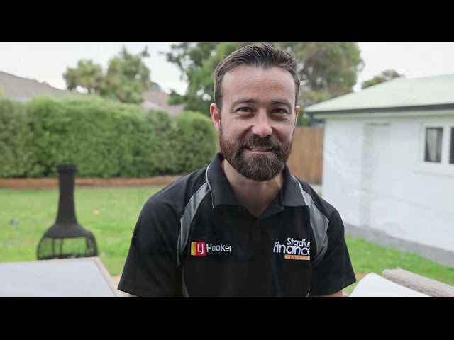 2021 NZRC | PRE-SEASON - Co-driver Malcolm Read