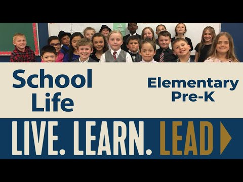 Mannahouse Christian Academy - Elementary