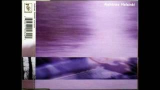 Ashtrax - Helsinki (Original Mix) breakbeat - 2000