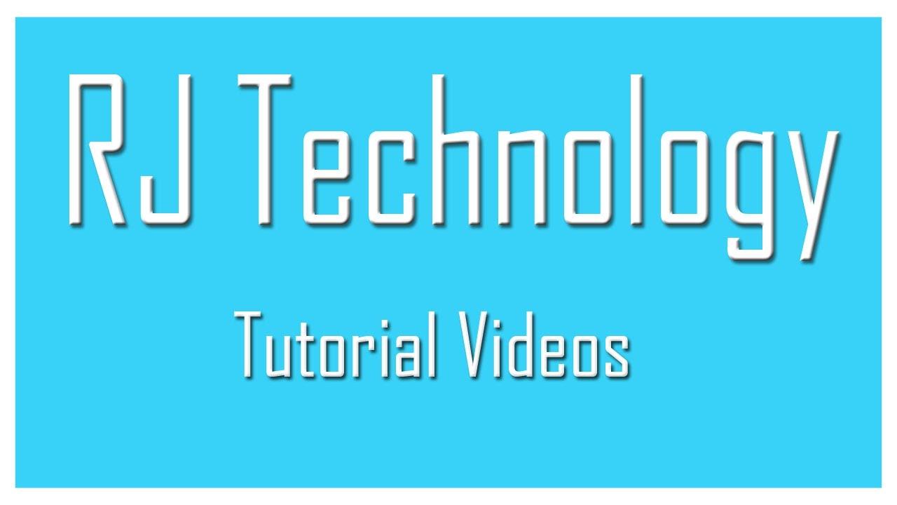 Tutorial Install APK Data Obb