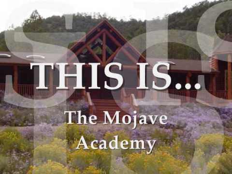 Mojave Academy