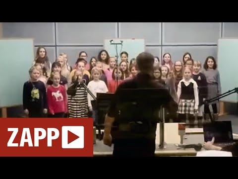 Download #Umweltsau: Vom Kinderlied zur Morddrohung | ZAPP | NDR