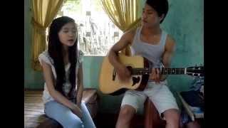 Riêng Mình Em guitar