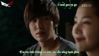 album city hunter ost nh c phim love city hunter ost vietsub kst vn online album city hunter ost nhac phim love city hunter ost vietsub kst vn online yo88 forum c n l c