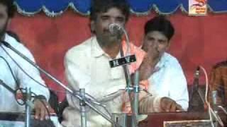 kutch dayro kirti dan gadhavi devraj gadhavi jagmal barot.mp4