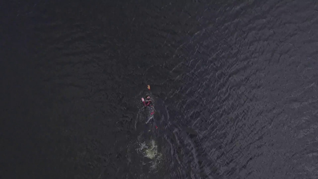 Download Open Water Cootehill