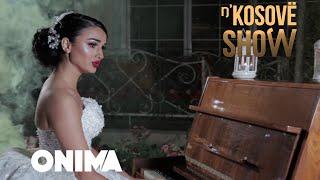Edona Hasanaj - Fjalet e zemres (Official Video)
