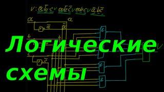 TechReanimator Ремонт цифровой техники