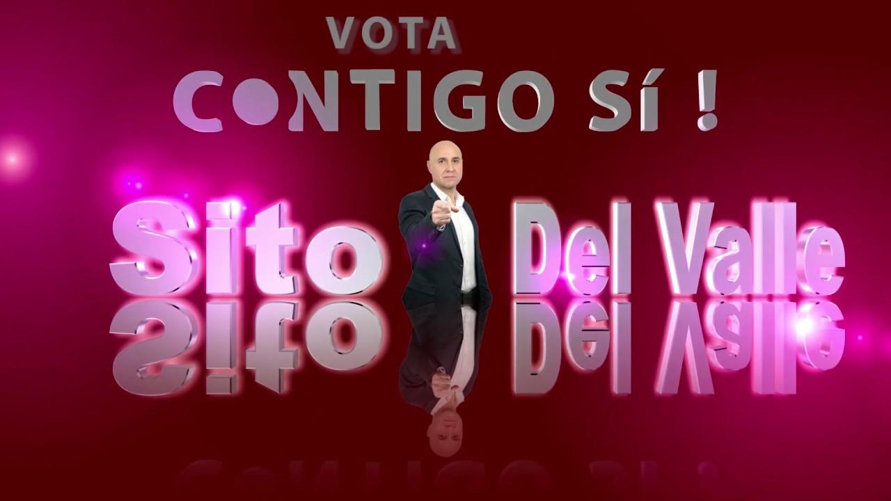 Campaña 2020 Sito del Valle