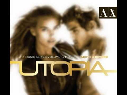 jaytech-gray-horizon-ft-melody-gough-a-x-music-series-leon-paul