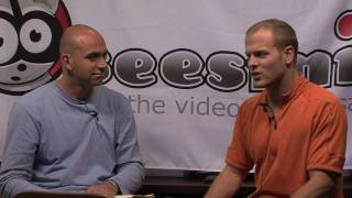How to manage your e-mail by Tim Ferriss