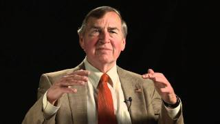 Harvard Kennedy School Oral History: Graham Allison