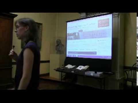 The William Still Digital History Project