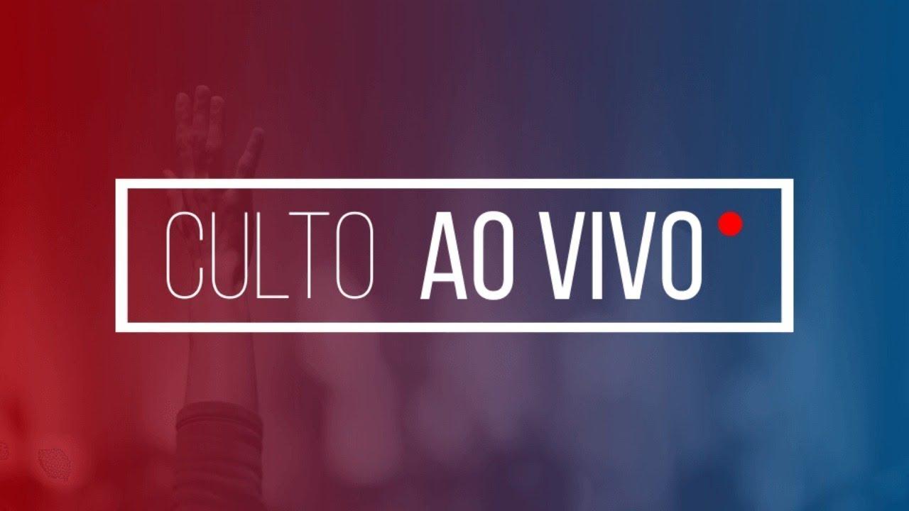 Download CULTO DE ADORAÇÃO - AO VIVO / MISSª CHARLENE BITTENCOUT