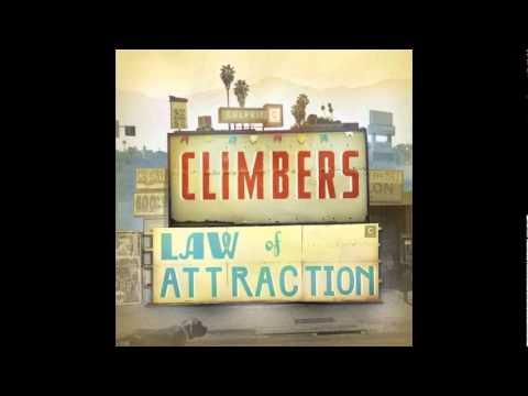 Climbers - All Right (Original Mix)