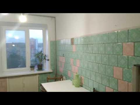 Продажа 3 к квартиры в центре Саратова.  Тел. 59 35 35