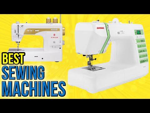 9-best-sewing-machines-2016