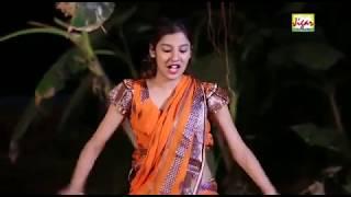 hindi hot comedy video