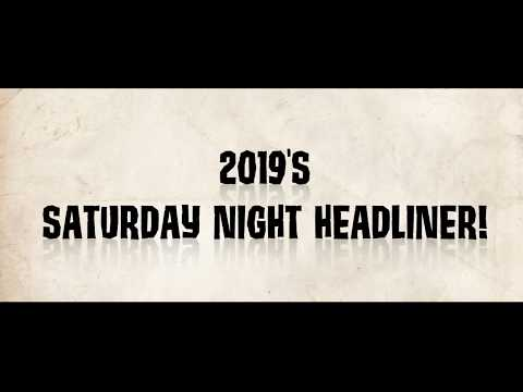 Saturday night's headliner for Ramblin' Man Fair 2019! Mp3