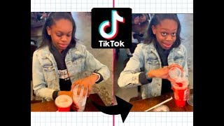 I TESTED VIRAL TIKTOK HACKS!! **SHOCKING** (CAN'T BELIEVE THIS WORKED) | Xoxo Lonnie