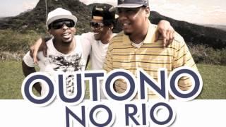 Outono no Rio - Jonatas IMS feat Beni e Valmir Nascimento