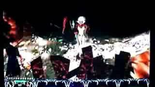 Gauntlet Legends (DC) - Peak