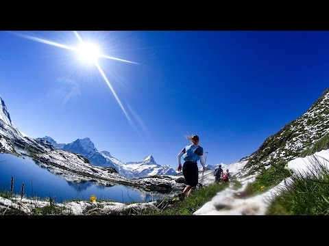 2016.07.16-Eiger Ultra Trail -101 km - My 101 race Journey - Sony AS50