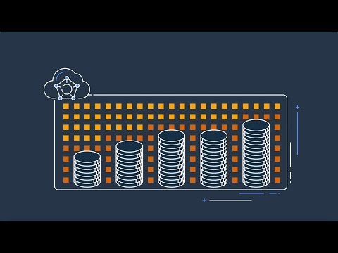 Introducing AWS Backup