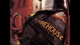 Firehouse - Get in touch [audio only] YouTube Videos