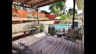 Listed By Kurt 909-544-2727 - 9004 Yew St., Rancho Cucamonga, Ca 91730