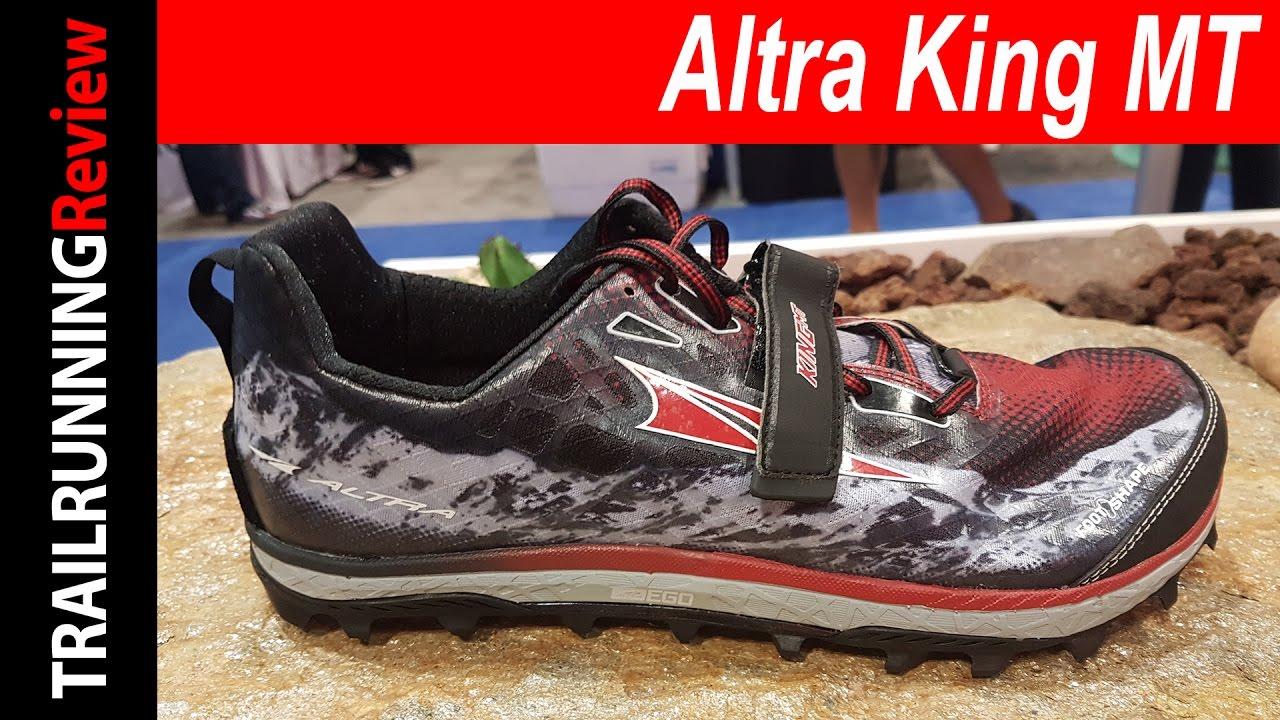 Altra Altra Altra King MT Preview   531d05