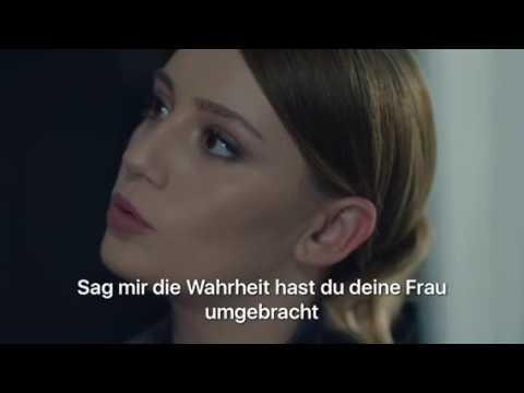 Kara Deutsch