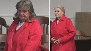 Grandmothers Accused of Covering Up Family's Role in Ohio Massacre