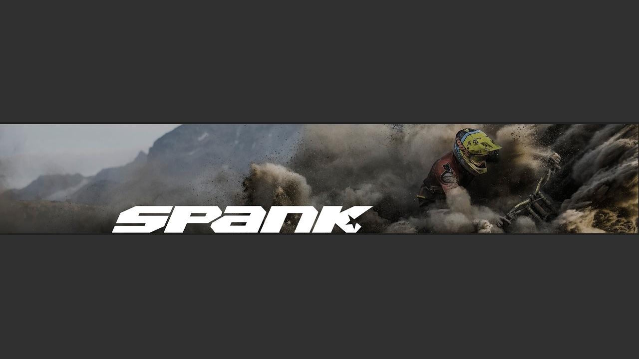 Spank Live streaming