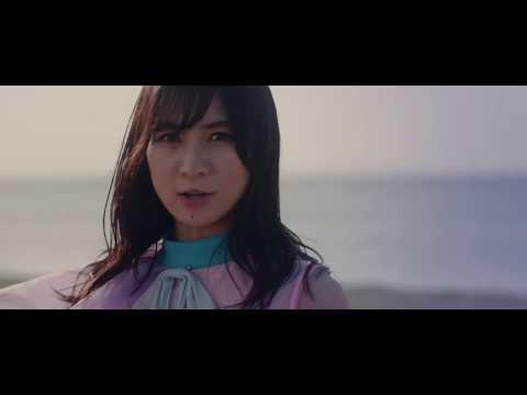 アイドルカレッジ「AKATSUKI」Music Clip