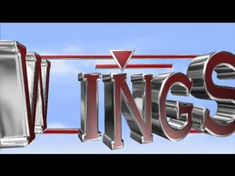 movie title maker 3d video title animation software
