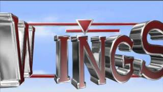 Movie Title  Maker - 3D video Title Animation Software